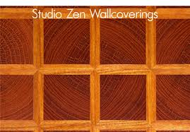 studio zen wallcoverings