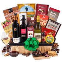 thinking of you gift baskets thinking of you gift baskets by gourmetgiftbaskets