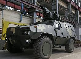 civilian armored vehicles armored cars kmdb dozor b 21st century asian arms race
