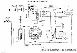 vespa 50 elestart model v5a3t wiring diagram all about wiring