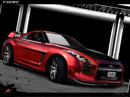 nissan gtr finance examples nissan skyline gtr u003c3 cars trucks bikes and boats i need to