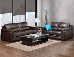sofa view home sofa set designs home interior design simple