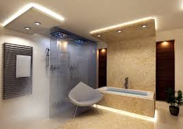 bathroom terrific beautiful large bathroom luxury home stock
