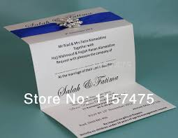 Wedding Programs With Ribbon Hi1002 Sale Fantastic Tri Fold Wedding Invitations Design With