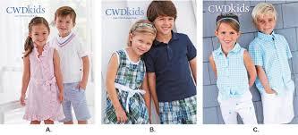 cwd kids liquid talent agency richmond virginia