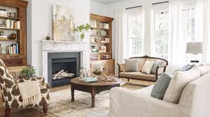 small cozy living room ideas cozy living rooms to warm up your house all winter living