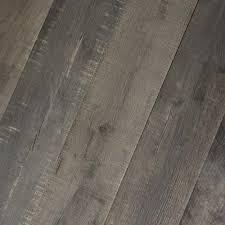 Stair Nosing Laminate Flooring Feather Lodge Feather Step Beachside Plank 63 6 Laminate Flooring