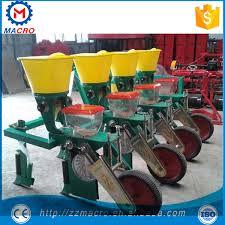 2 Row Corn Planter by 4 Row Corn Planter Sale 4 Row Corn Planter Sale Suppliers And