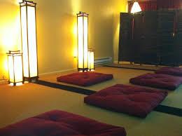 meditation room ideas with design ideas 49478 fujizaki