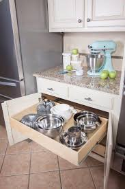 78 best kitchen shelves images on pinterest kitchen shelves