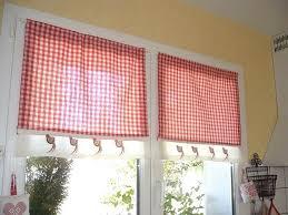 rideau pour meuble de cuisine rideaux originaux pour cuisine rideau pour fenetre cuisine meuble