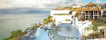 all inclusive destination weddings the best luxury all inclusive resorts five alliance