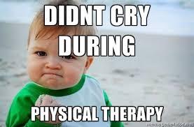 Physical Therapy Memes - physical therapy memes image memes at relatably com