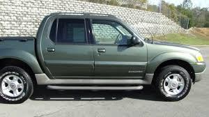 2001 ford explorer sport trac partsopen