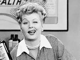 i love lucy memes i love lucy drunk gif by shakakora find download on gifer