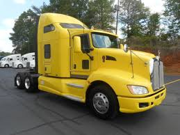 new kenworth t660 for sale kenworth t660 in mableton ga for sale used trucks on buysellsearch