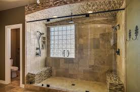 traditional master bathroom ideas traditional master bathroom with shower handheld