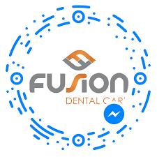 best dental insurance nc messenger code 586692401429492 png