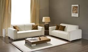 Modern Sofa Sets Designs Home Designs Sofa Set Designs For Living Room Wooden Sofa Set