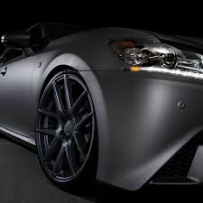 lexus coupe black index of store image data wheels velgen vmb5 vehicles lexus matte
