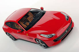 porsche dark red red ferrari gtc4 lusso by mr collection 1 18 scale choice gear