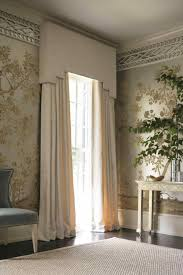 windows awning white sheers for living and bedroom valances bay