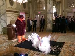 national thanksgiving turkey presidential turkey prezturkey twitter