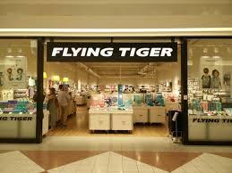 flying tiger store flying tiger copenhagen toy stores kapelstraat 100 sint niklaas
