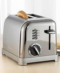 Coolest Toaster Bugatti Volo Toaster Eating Pinterest Toaster And Bugatti