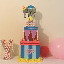 88 best circus theme party images on pinterest circus theme