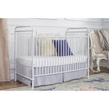 Million Dollar Baby Convertible Crib Million Dollar Baby Classic Abigail 3 In 1 Convertible Crib Free