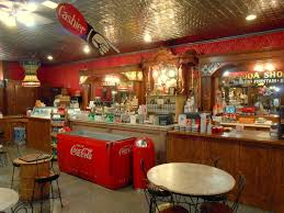 40 best old country store in jackson tn images on pinterest