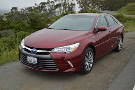 2016 car reviews and news at carreview com