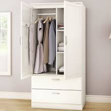 clothes storage cabinets with doors best storage cabinets with drawers products on wanelo