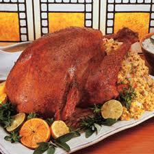 10 best cubed turkey recipes
