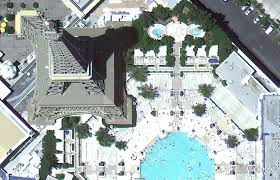 Google Maps Las Vegas by Google Lat Long Imagery Update Week Of August 29th