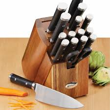 anolon kitchen knives anolon 17 japanese knife set review giveaway steamy