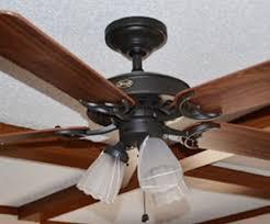 hunter ceiling fan light bulbs chic design hunter ceiling fan light bulbs impressive lighting