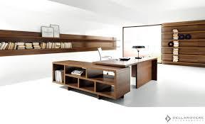 meuble de bureau design des meubles de bureau design pour un espace de travail moderne