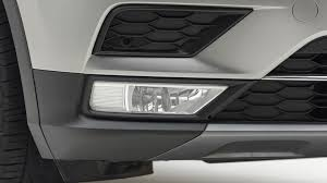 tiguan volkswagen lights volkswagen tiguan images interior u0026 exterior photo gallery carwale