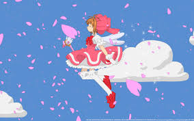 cardcaptor sakura wallpapers hd download