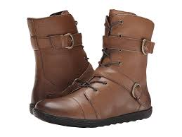 ugg s estelle ankle boots born boots at 6pm com