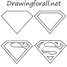 25 superman logo ideas superman logo art