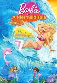 barbie dvd dvds u0026 blu ray discs ebay