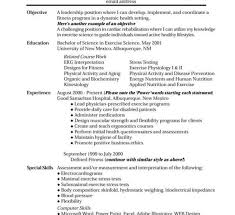 Creating A Resume Online by Lovely Creating A Resume 14 Make Resume Online Word Ahoy Resume