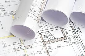 building plans stock photos u0026 pictures royalty free building