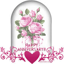 51 Happy Marriage Anniversary Whatsapp Happy 11 Month Anniversay Happy 9th Month Anniversary Happy