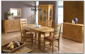big lots kitchen furniture mada privat