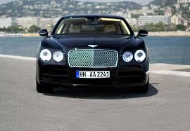 bentley monaco aaa luxury limousine service hire bentley flying spur with