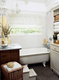 100 cottage bathroom design 10 tips a michigan lake house